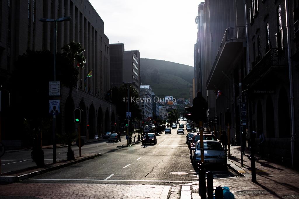 Kevinouma_kenya_capetown_photographer_foundry_