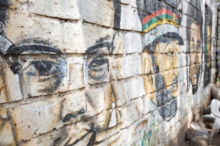 kevinouma_kenya_photographer_documentary-1-2