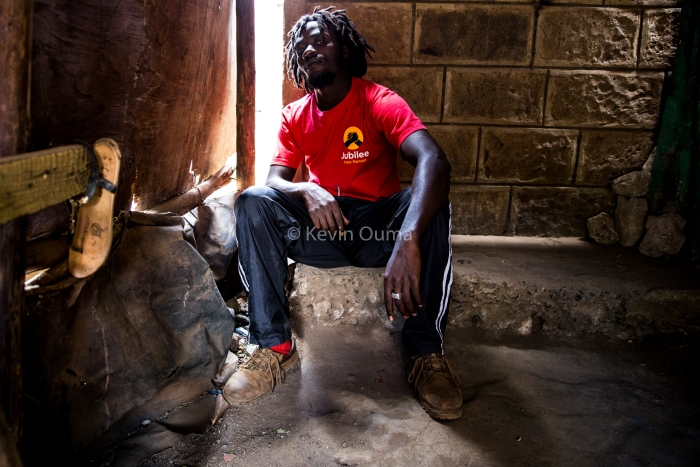 kevinouma_kenya_photographer_documentary-1-3
