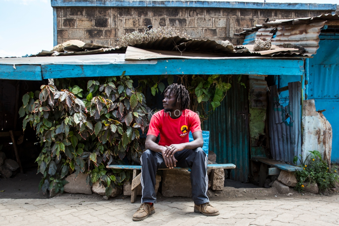 kevinouma_kenya_photographer_documentary-1-4