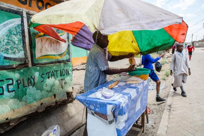 kevinouma_kenya_photographer_documentary-1-6