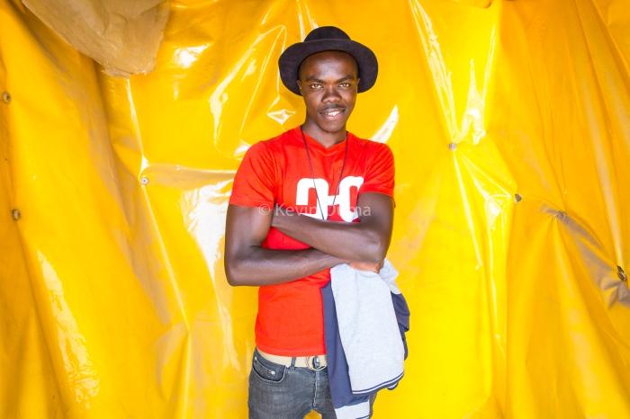 kevinouma_kenya_photographer_documentary-1-7