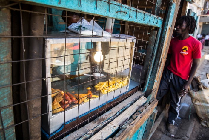 kevinouma_kenya_photographer_documentary-1-8