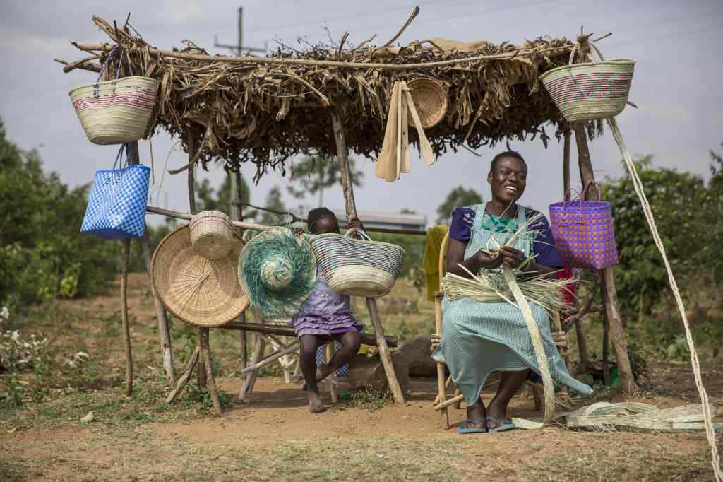 Kenya_kevinouma_ngo_photographer_africa_independent